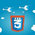 Jak zablokować kopiowanie tła w CSS3 ?