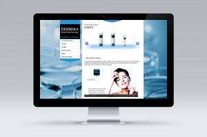 dermika-pharma2