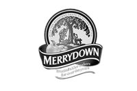 meydown-x