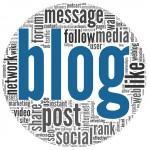 Jak założyć bloga ?