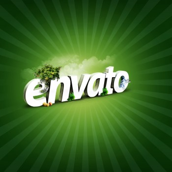 envato nature wallpapers