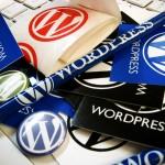 Tworzenie bloga WordPress