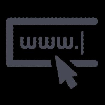 www wektor