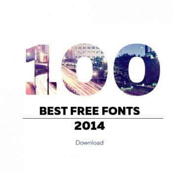 fonts blog wpis
