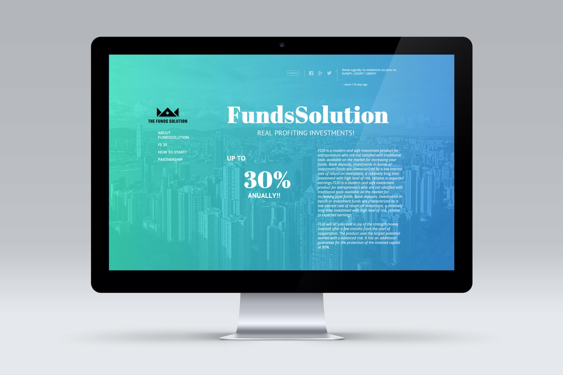 fundssolutionbig