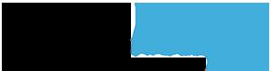 logo_beztla_ok-czarne