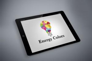energycolors0