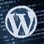 Zalety tworzenia stron internetowych na WordPressie