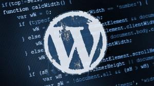 wordpress-code