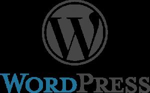 tworzenie-blogow-wordpress