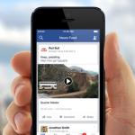 Reklamy na Facebook – szansa dla dostawców czy utrapienie dla użytkowników
