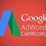 Tworzenie stron mobilnych – certyfikat Google