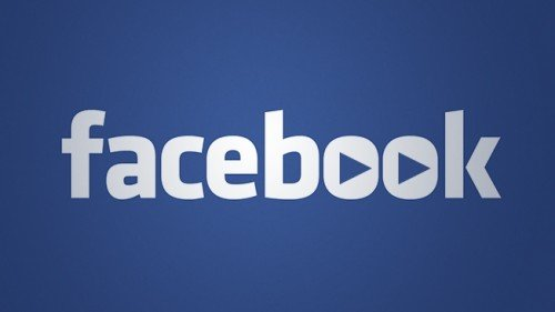 facebook-video-cover-image