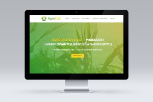 agrocalc1