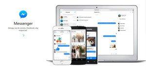 messenger-reklamy-facebook