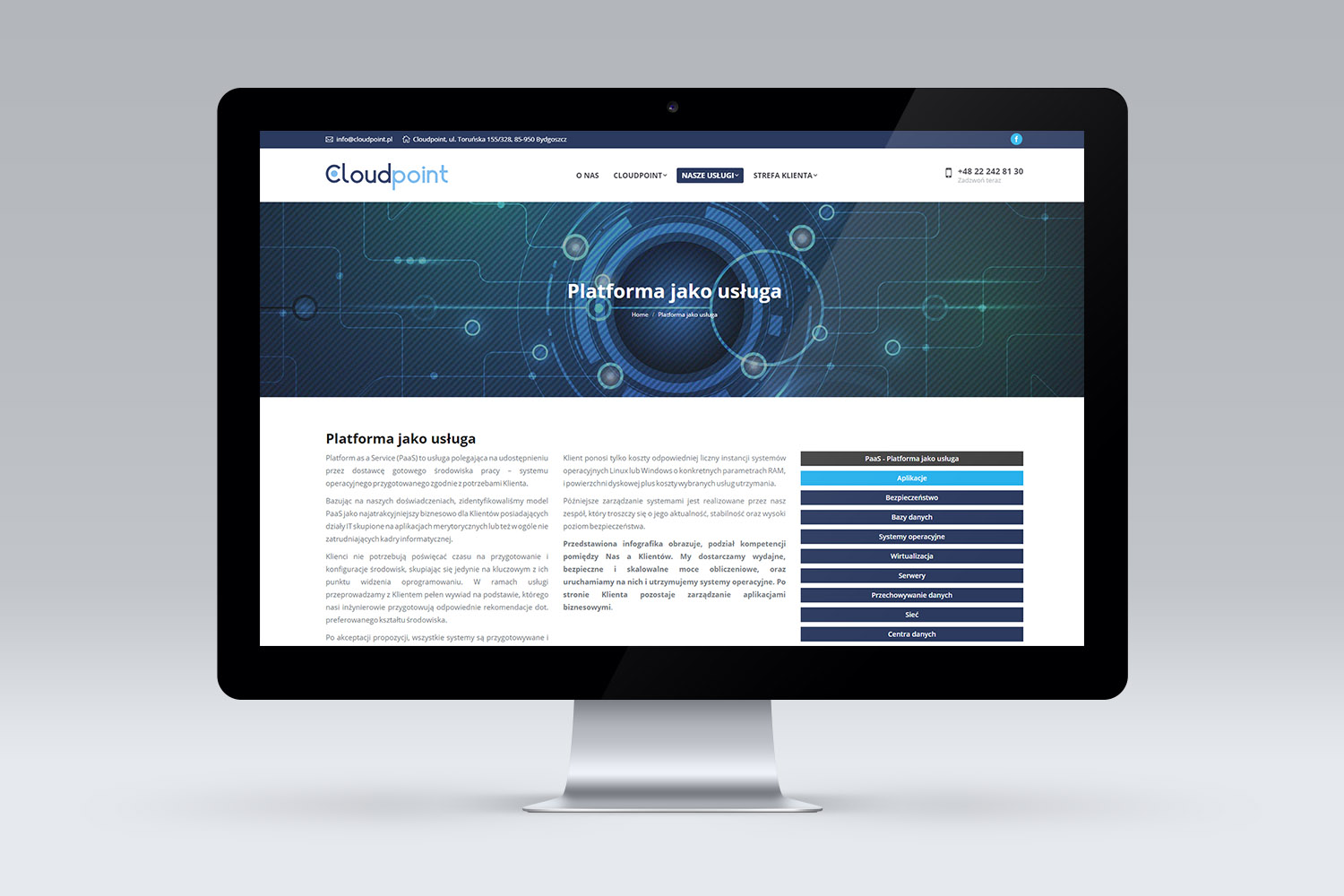 cloudpoint2
