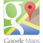 Google wprowadza zmiany do map