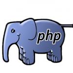 PHP prawdziwe cudo