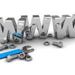Tworzenie stron internetowych Włocławek