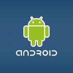 Android – najpopularniejszy mobilny system operacyjny