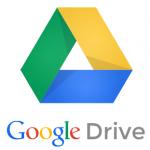 Google Drive – wirtualny dysk dla każdego