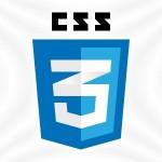 CSS3 nowy standard wizualizacji
