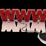 Strona internetowa jak zacząć ?