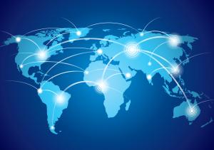 globalna-marka-stevedesign