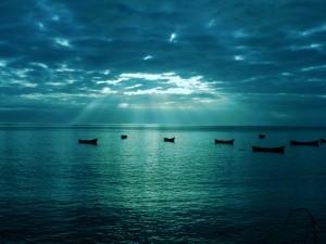 ocean_blue-trukey