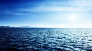 ocean_picture3