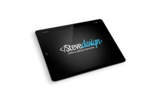 steve_logo_firma