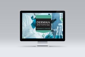 dermika_pharma0
