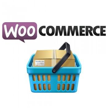 woocommerce bundles