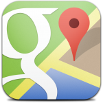 Google maps styles – własne style map Google