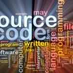 Zaciemnianie kodu czyli tzw. obfuskacja JavaScript