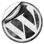 WordPress system dla blogów i nie tylko…