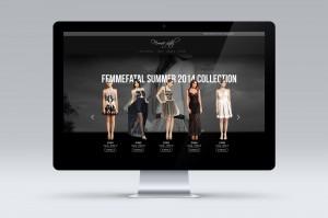 femmefatal3