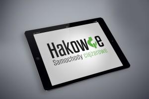 hakowce1