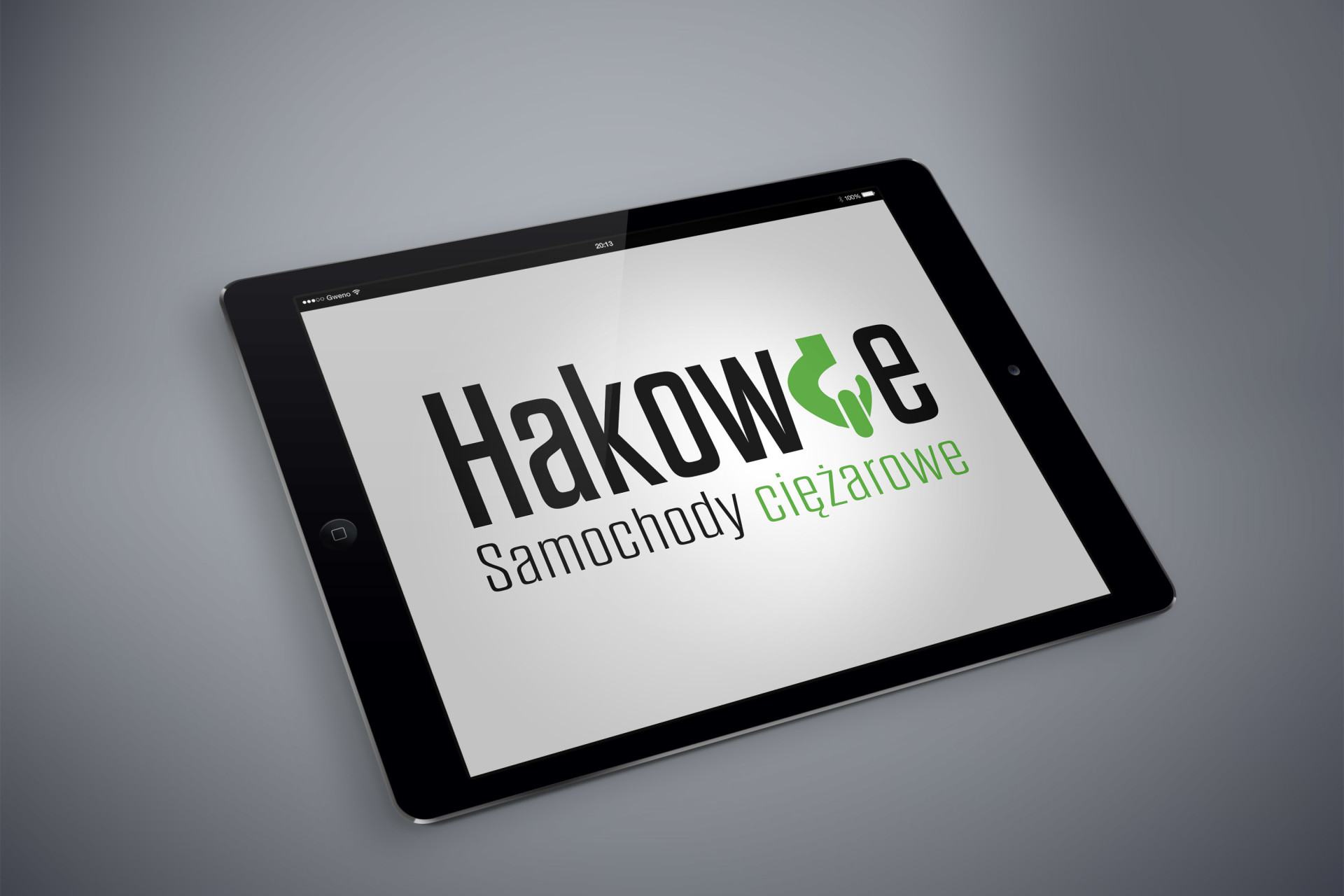 hakowce
