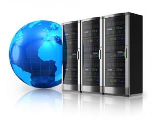 hosting-www