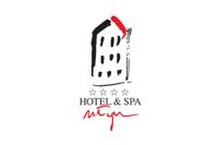 hotelmlyn_logo