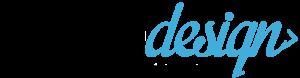 logo_steve_czarne_mail