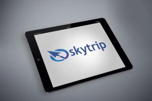 skytrip1
