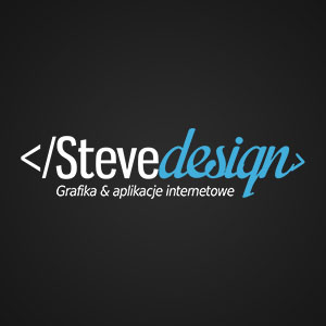 stevedesign-logo-fb