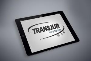 transjur1