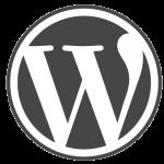 WordPress – najlepszy i najpopularniejszy system CMS