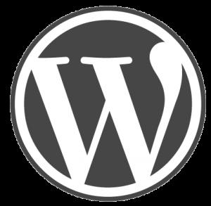 wo_logo_png