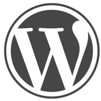 wo logo png