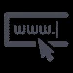 Tworzenie stron internetowych Toruń