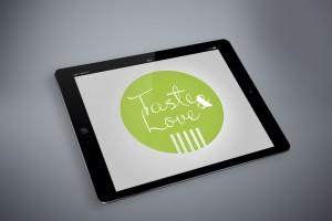 taste-and-logo